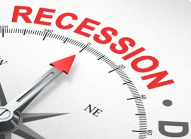But, Tony, isn't there a recession coming? Yes, No, Maybe…. but the bigger question is do I really care?